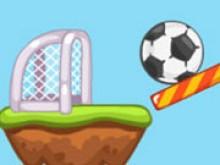 Engelli Futbol Oyna