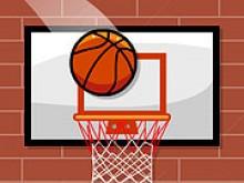 Basket Fall Oyunları